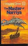 The Master of Norriya (The Erthring Cycle, Vol. 3)