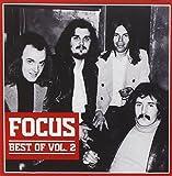 Best of Focus 2 by Focus (2011-09-06)