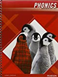PLAID PHONICS 2011 TEACHER RESOURCE GUIDE LEVEL A