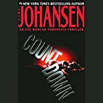 Countdown | Iris Johansen