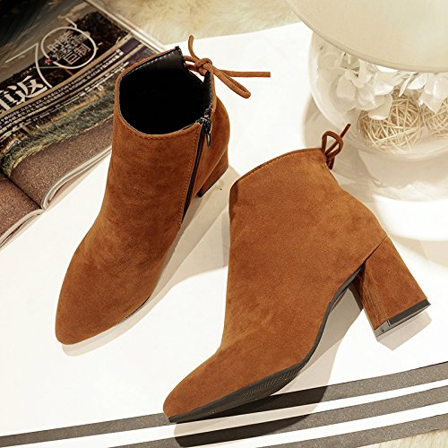 Gold Cloud Women 167 Leather Almond Toe Pump B07FVKW6WN Shoes Boots B07FVKW6WN Pump Boots 0e9c78