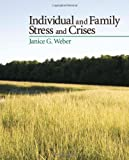 img - for Individual and Family Stress and Crises book / textbook / text book