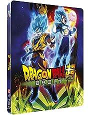 Dragon Ball Super - Broly [Blu-ray]