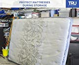 TRU Lite Mattress Storage Bag - Mattress Bag for