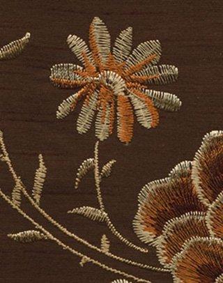 Curtainworks Asia Curtain Panel, 63