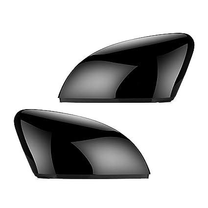 Piaobaige 2 Piezas, para Volkswagen, para VW Polo MK5 6R 6C con ...