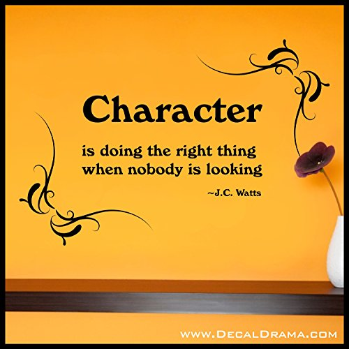 character-definition-from-jc-watts-vinyl-wall-decal