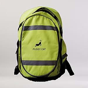 Amazon.com: High Viz backpack, High Vis backpack