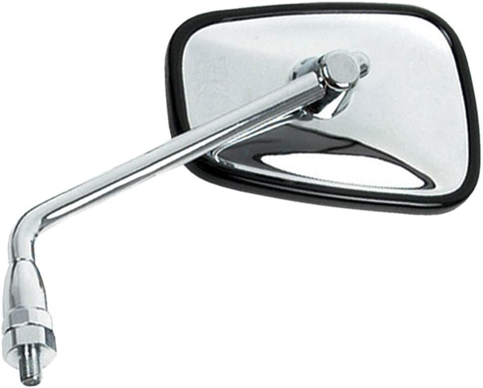 Specchio Kawasaki Eliminator sinistro
