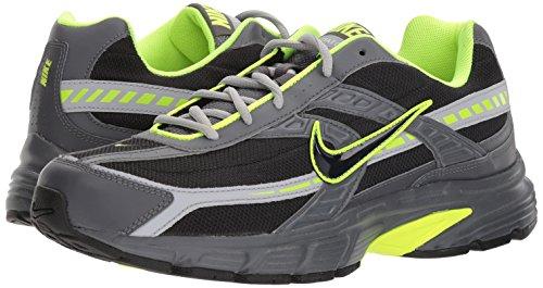 Nike black Grey Running Uomo 023 Initiator Wolf Trail Da Multicolore Dark Scarpe zFcpgr0Wz