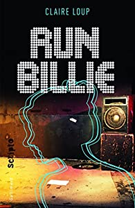 vignette de 'Run Billie (Claire Loup)'