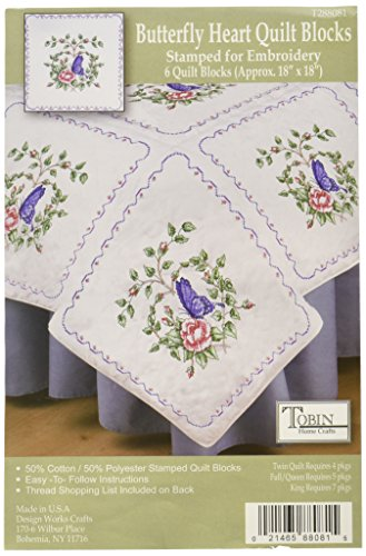 quilt package - 4