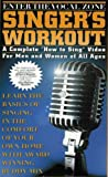 vocal workout for singers - Singer's Workout