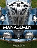 Management, Griffin, Ricky W., 111196971X