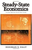 Steady-State Economics, 2nd Edition