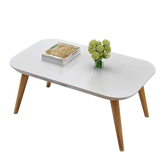 Xu-table Mesa práctica de la Sala de Estar, Escritorio de la Sala ...