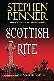 Scottish Rite, Stephen Penner, 0615577830