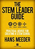 The STEM Leader Guide