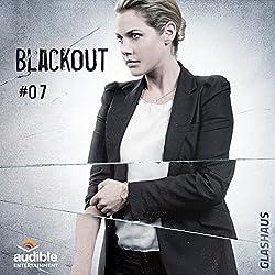 Blackout (Glashaus 7)