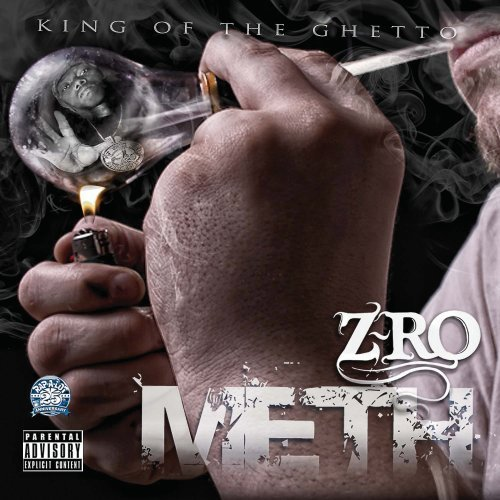 listen to z-ro crack album songs