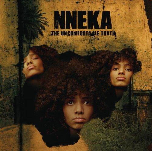 NNEKA BAIXAR CD