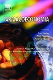 Farmacoeconomía 9788481749052