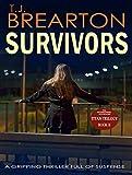 Survivors (Titan Trilogy)