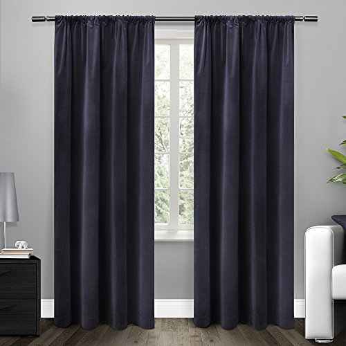 Exclusive Home EH7991 04 1 84R Blackout product image