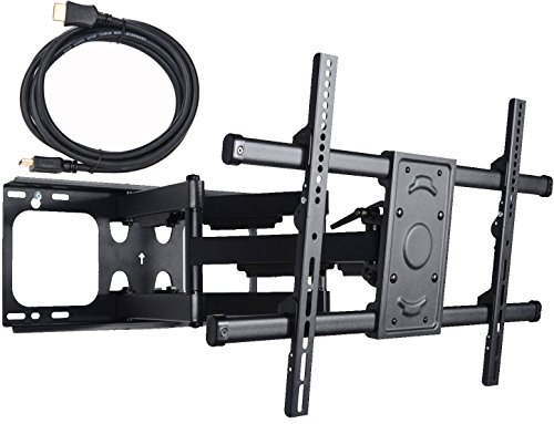videosecu-mw380b2-full-motion-articulating-dual-arms-tv-wall-mount-bracket-for-37-70-inch-led-lcd-an