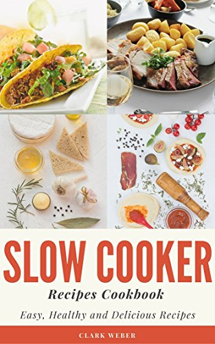 slow cooker ebooks - 3