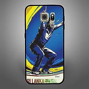 Samsung Galaxy S6 Edge Srilanka