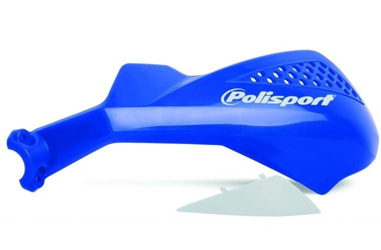 Polisport Protè ges Mains Universels Moto Cross Sharp Bleu YZ YZF