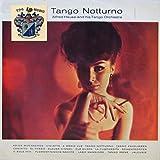 Alfred Hause Orchestra - Tango Notturno
