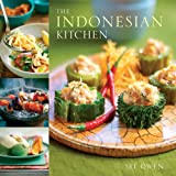Indonesian Kitchen, Sri Owen, 1566569818
