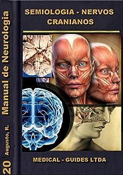 Amazon.com.br eBooks Kindle: Manual de Neurologia