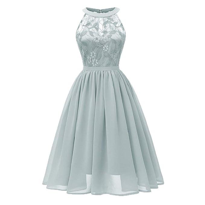Kleid Cocktailkleid Businesskleid Partykleid Kurzarm V-Ausschnitt 36 38 40