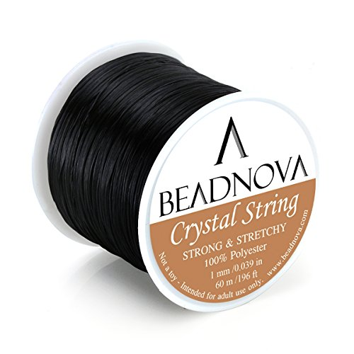 glass bead supplies - 7