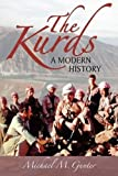 img - for The Kurds A Modern History book / textbook / text book