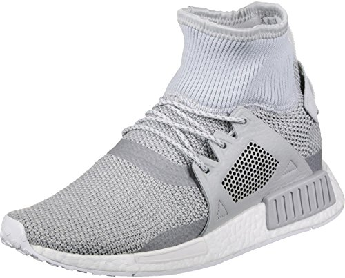 Fitness NMD de adidas Chaussures Winter Beige xr1 Grey Homme Xd7ZwU