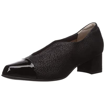BeautiFeel Women's Meryl Pump | Pumps