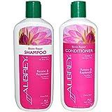 Aubrey Biotin Repair Shampoo and Conditioner