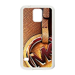 Michael kors Cell Phone Case for Samsung Galaxy S5