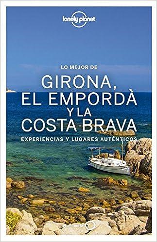 Amazon.com: Lo mejor de Girona, el Empordà y la Costa Brava ...