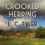 Crooked Herring | L. C. Tyler