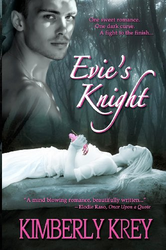 Evie's Knight by Brand: CreateSpace Independent Publishing Platform