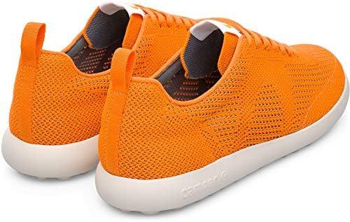 CAMPER Pelotas Xlite K100597-003 Sneaker Herren