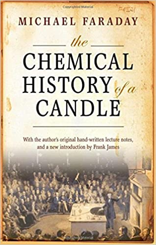 A Superb Introduction to Chemistry