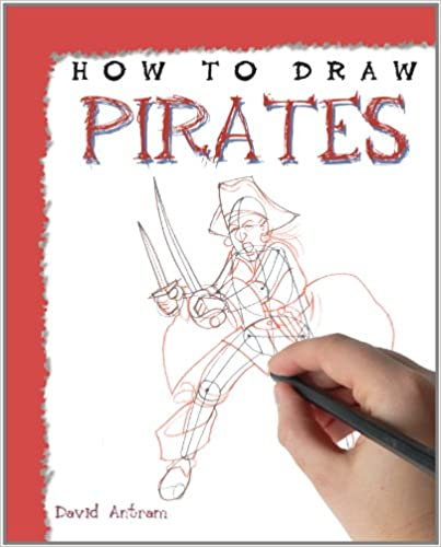 Drawing | Books downloading websites!