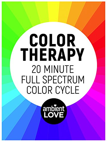 color-therapy-20-minute-full-spectrum-color-cycle-meditation