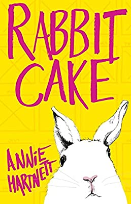 Image result for rabbit cake . book
